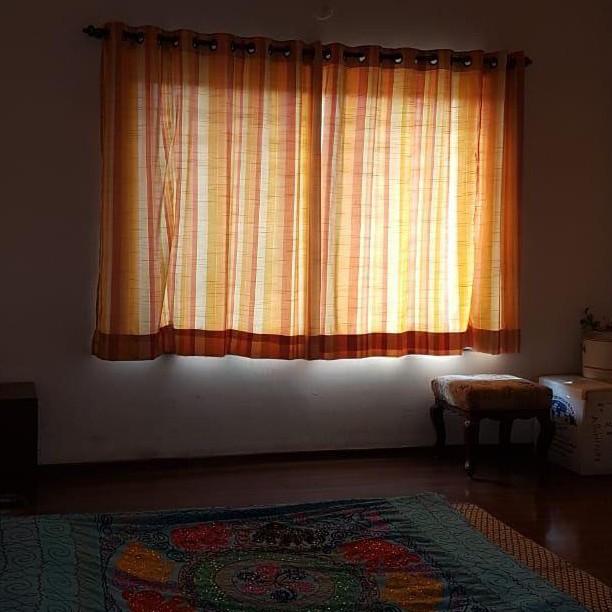 bedroom-Picture-nyati-victoria-2579667