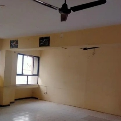 Property-Cover-Picture-ganesh-nagar-2580027