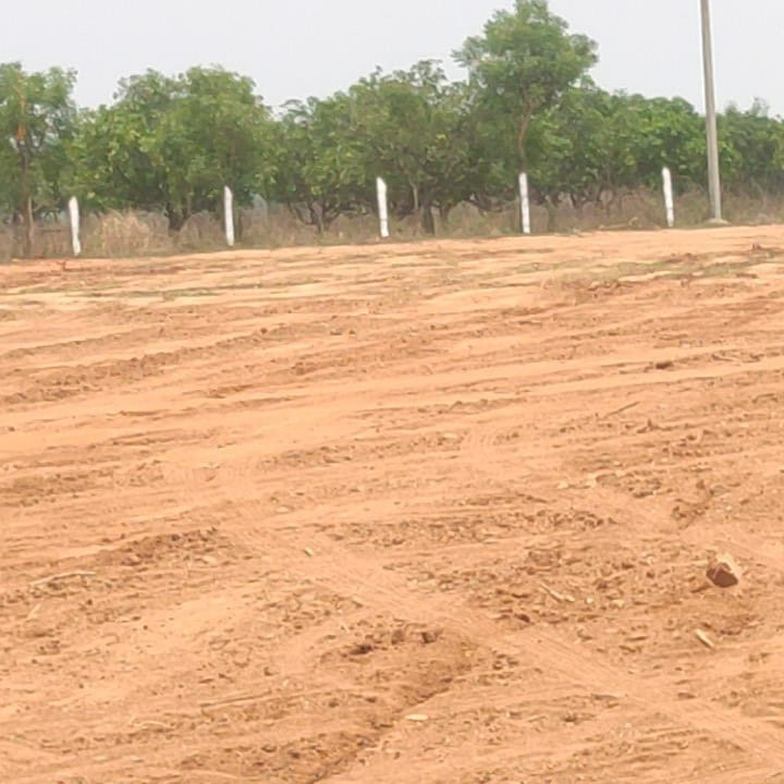 Property-Cover-Picture-shadnagar-2580381