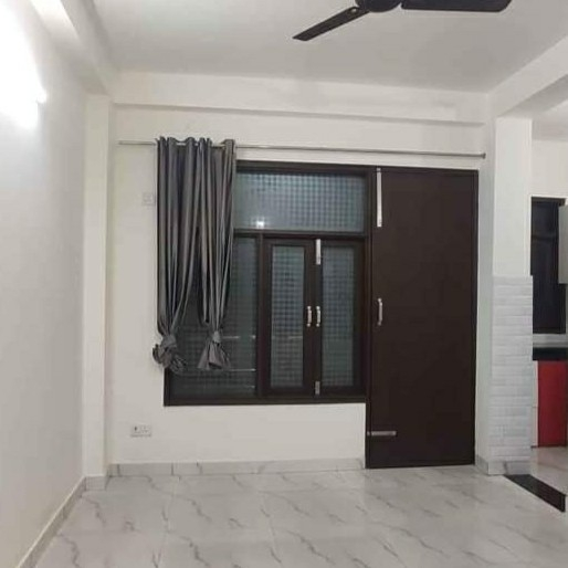 Property-Cover-Picture-patel-nagar-2583070