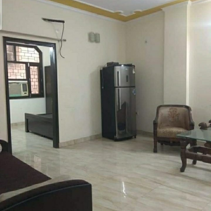 Property-Cover-Picture-patel-nagar-2583224