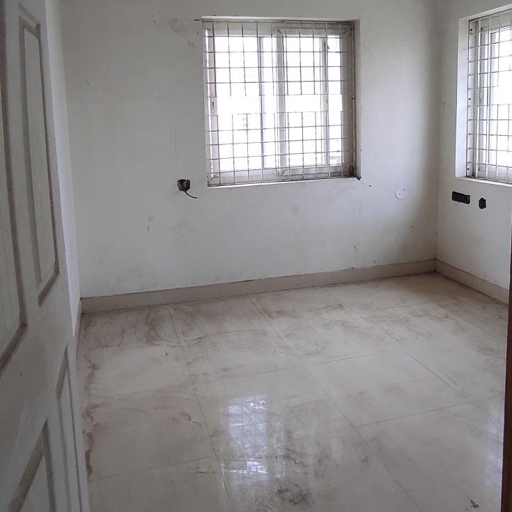 2 BHK + Pooja Room,Study Room 1020 Sq.Ft. Apartment in Siri Heights