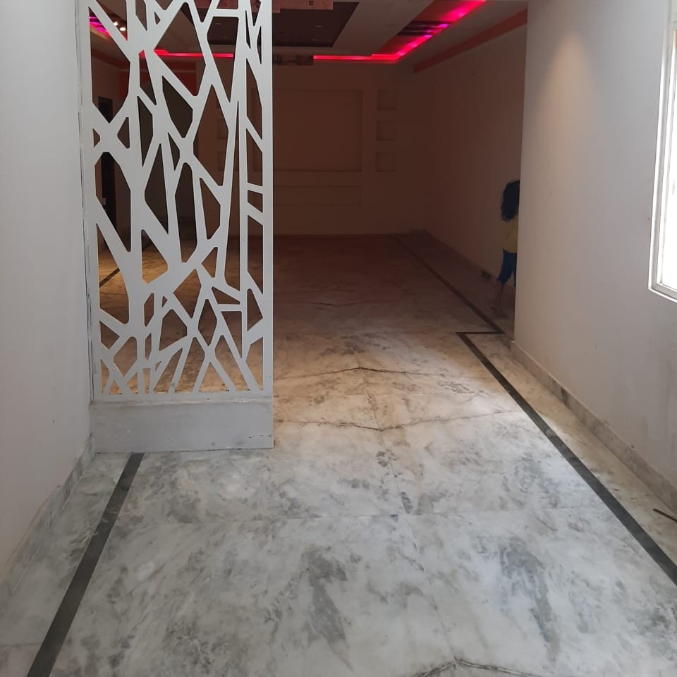 room-Picture-nampalli-2584036