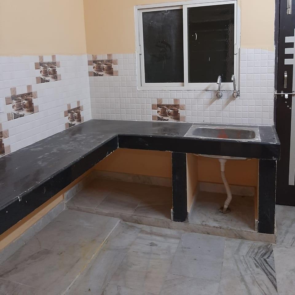 kitchen-Picture-nampalli-2584036