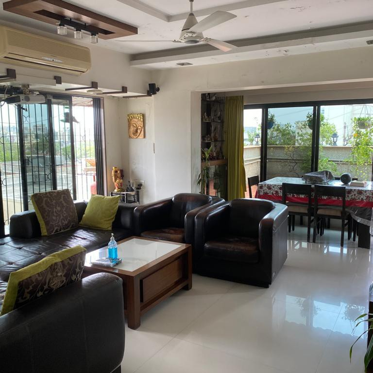 Property-Cover-Picture-khar-west-2584599