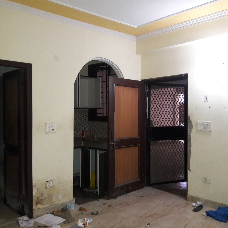 Property-Cover-Picture-begumpur-2585815