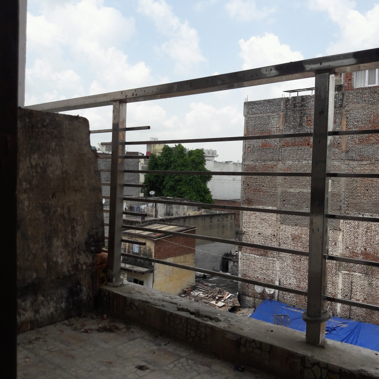 Property-Cover-Picture-begumpur-2585839