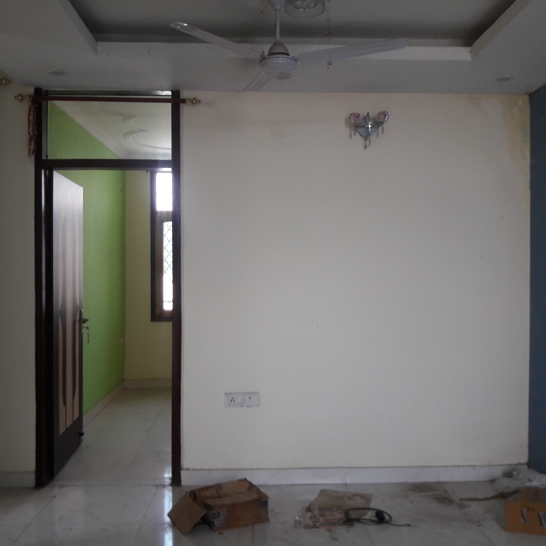 Property-Cover-Picture-begumpur-2585874