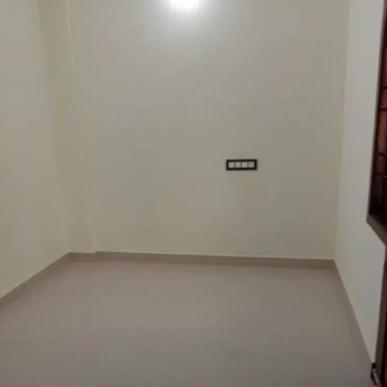 Property-Cover-Picture-sarita-vihar-pocket-b-rwa-2585898