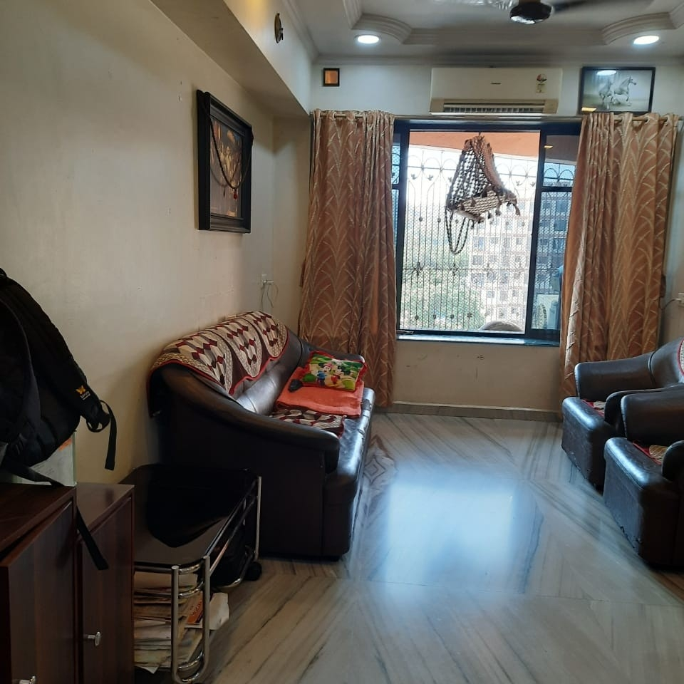Property-Cover-Picture-chembur-2585996
