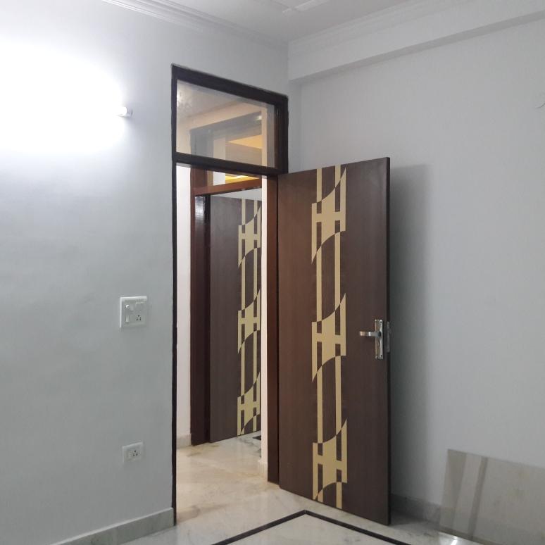 Property-Cover-Picture-malviya-nagar-2586292