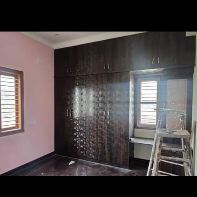 Property-Cover-Picture-achit-nagar-2586623