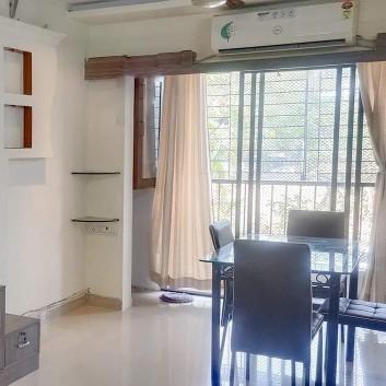Property-Cover-Picture-kopar-khairane-2587579
