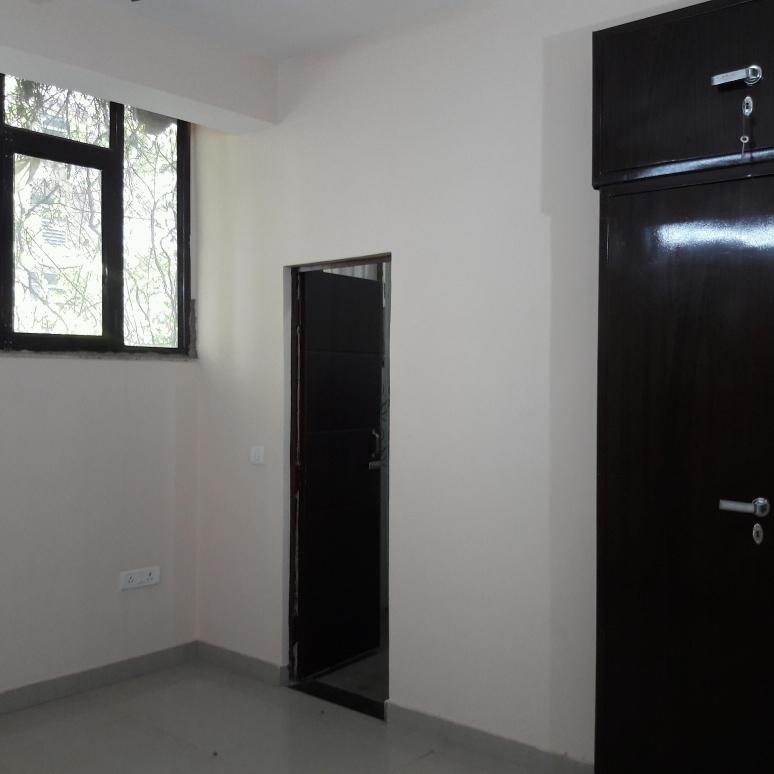room-Picture-devli-2587817