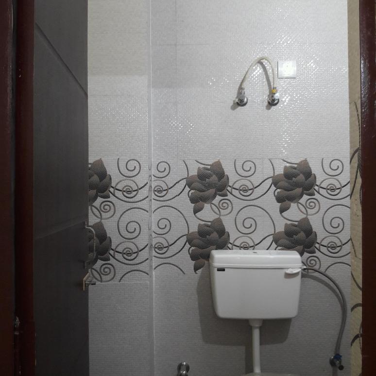 bathroom-Picture-devli-2587817