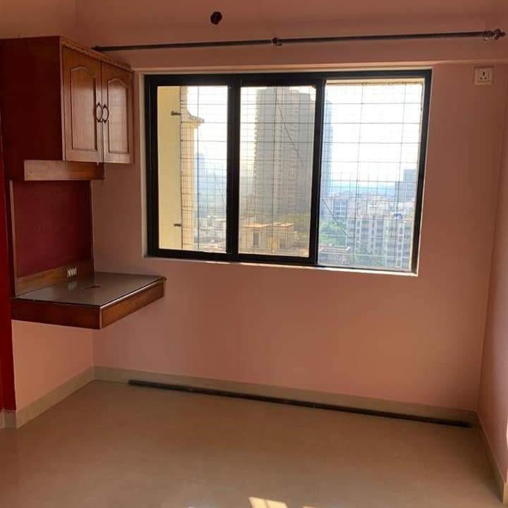 Property-Cover-Picture-kopar-khairane-2588430