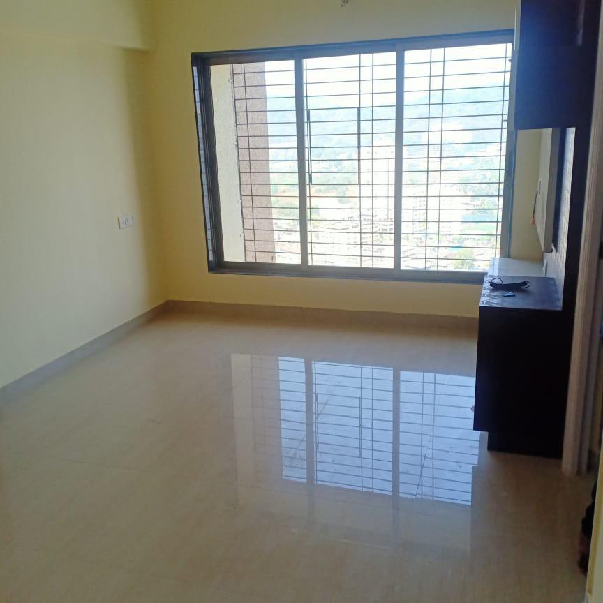 2 BHK + Pooja Room,Study Room 850 Sq.Ft. Apartment in Deepak Apartment