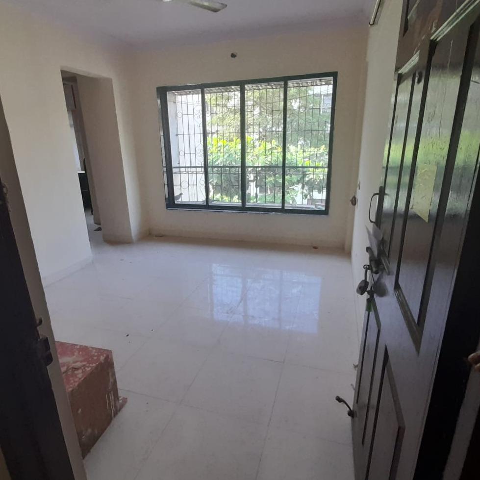 Property-Cover-Picture-cbd-belapur-2591887