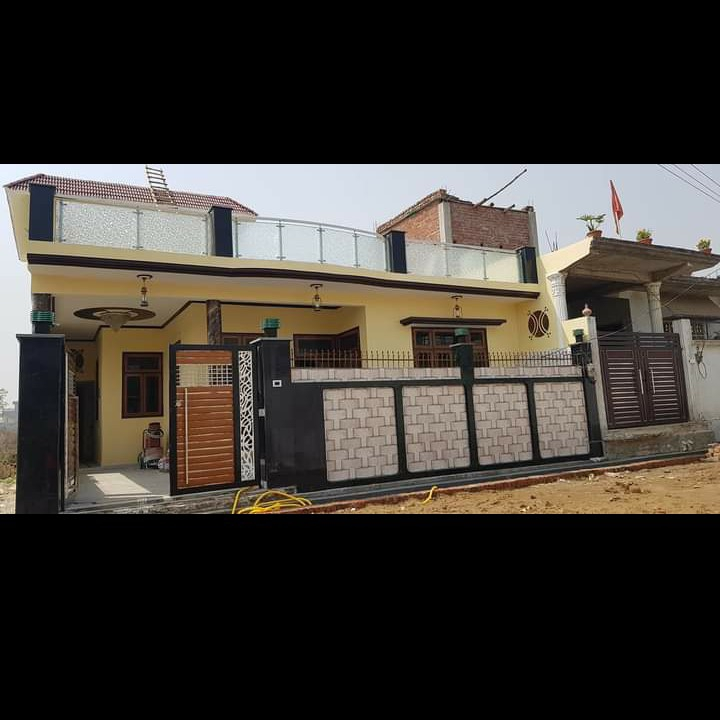 Property-Cover-Picture-iim-road-2592182