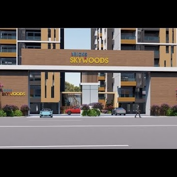 Property-Cover-Picture-bricks-skywoods-2592770