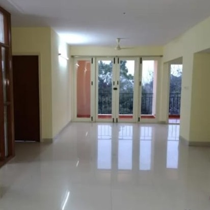 Property-Cover-Picture-battarahalli-2593155