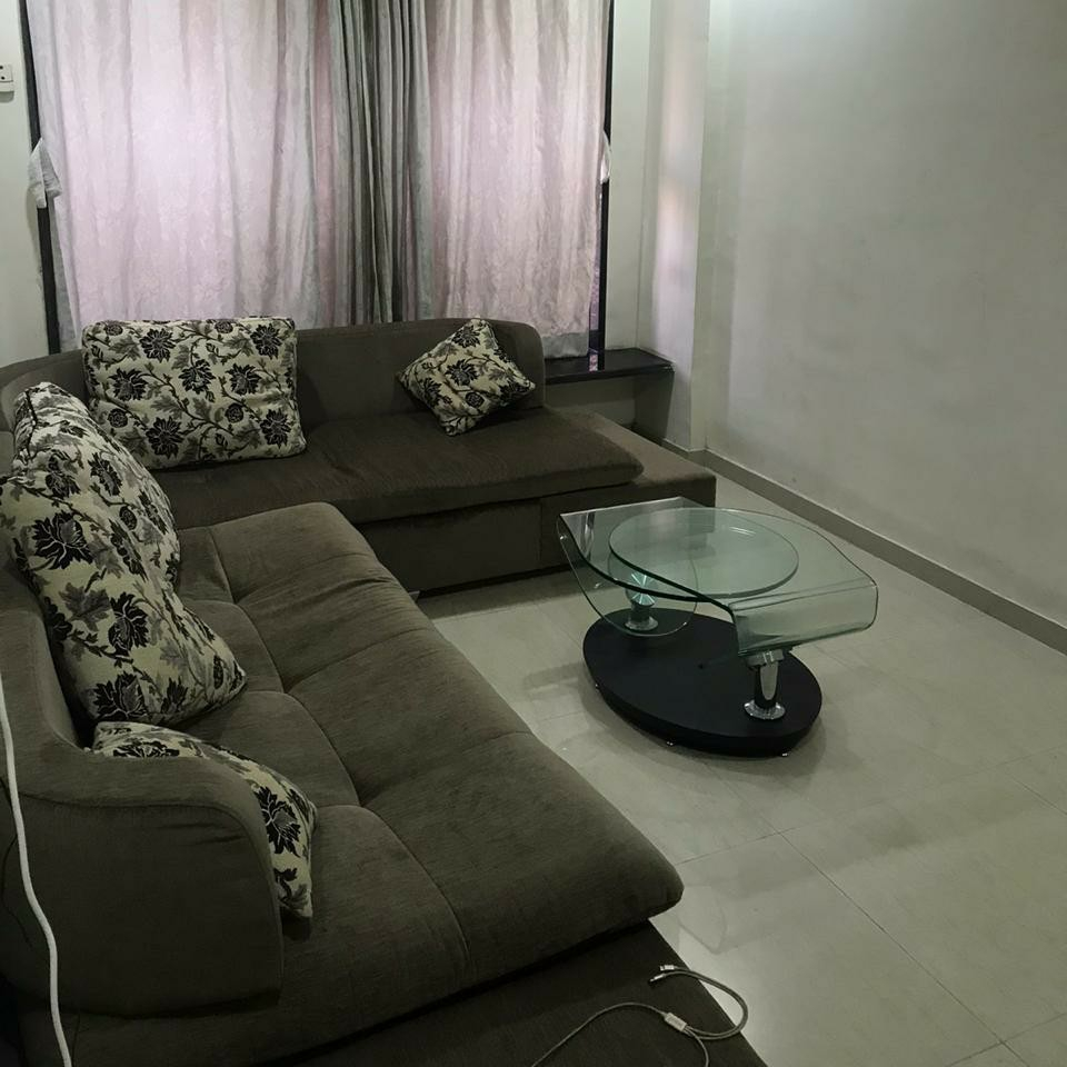 Property-Cover-Picture-vasai-east-2593951