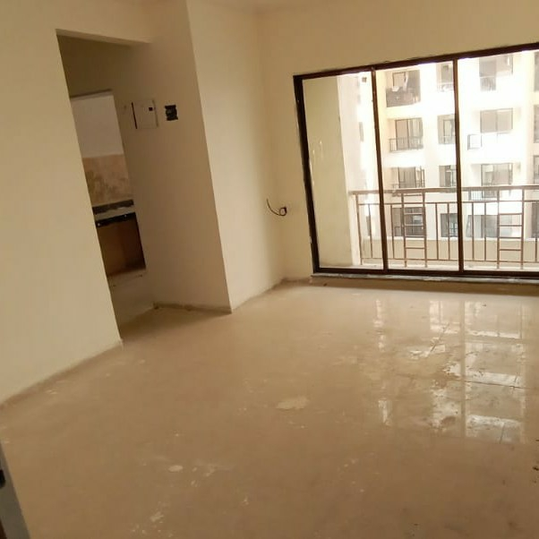 Property-Cover-Picture-vasai-east-2594028