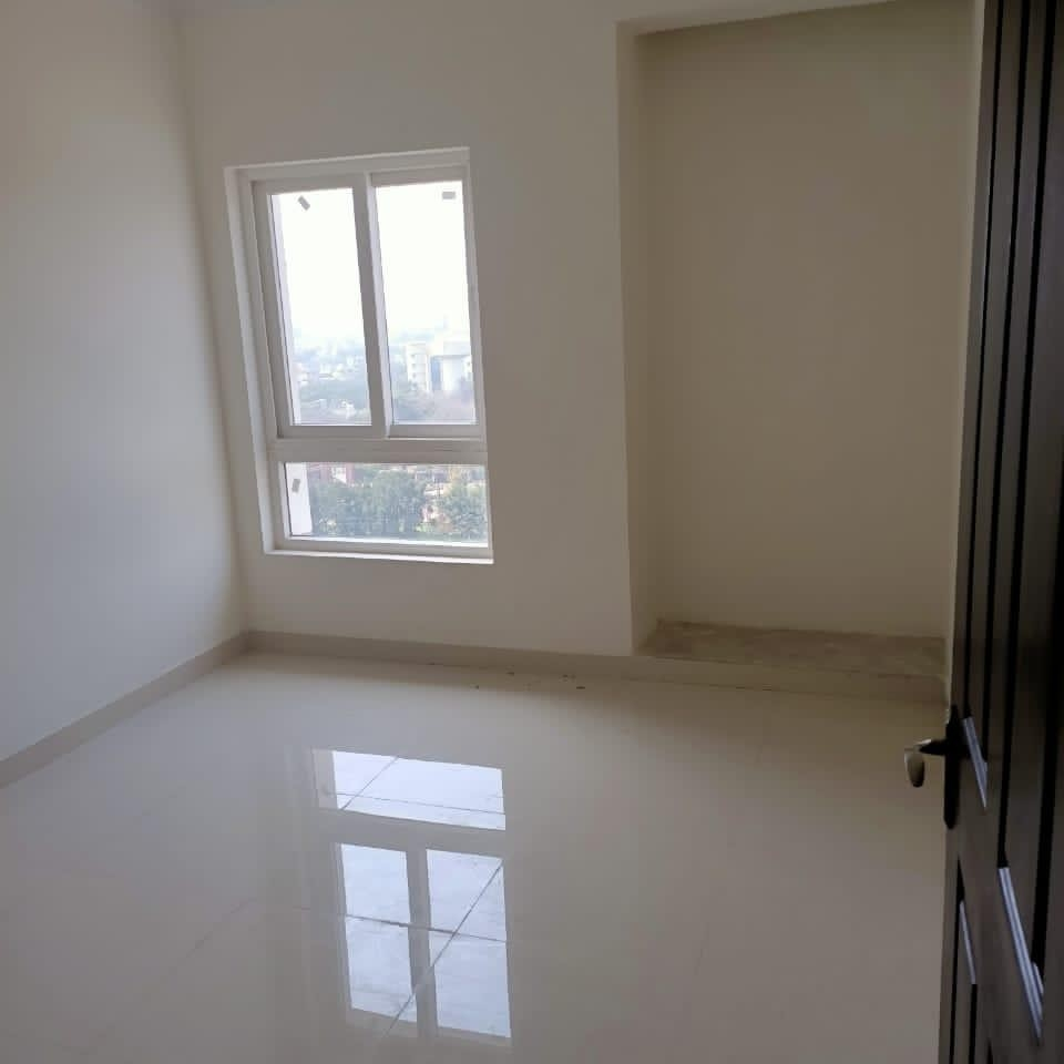 Property-Cover-Picture-vrindavan-colony-2594086