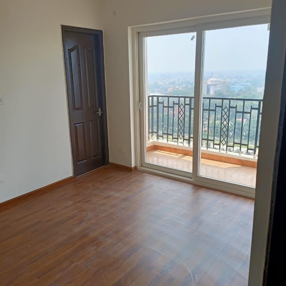 room-Picture-vrindavan-colony-2594086