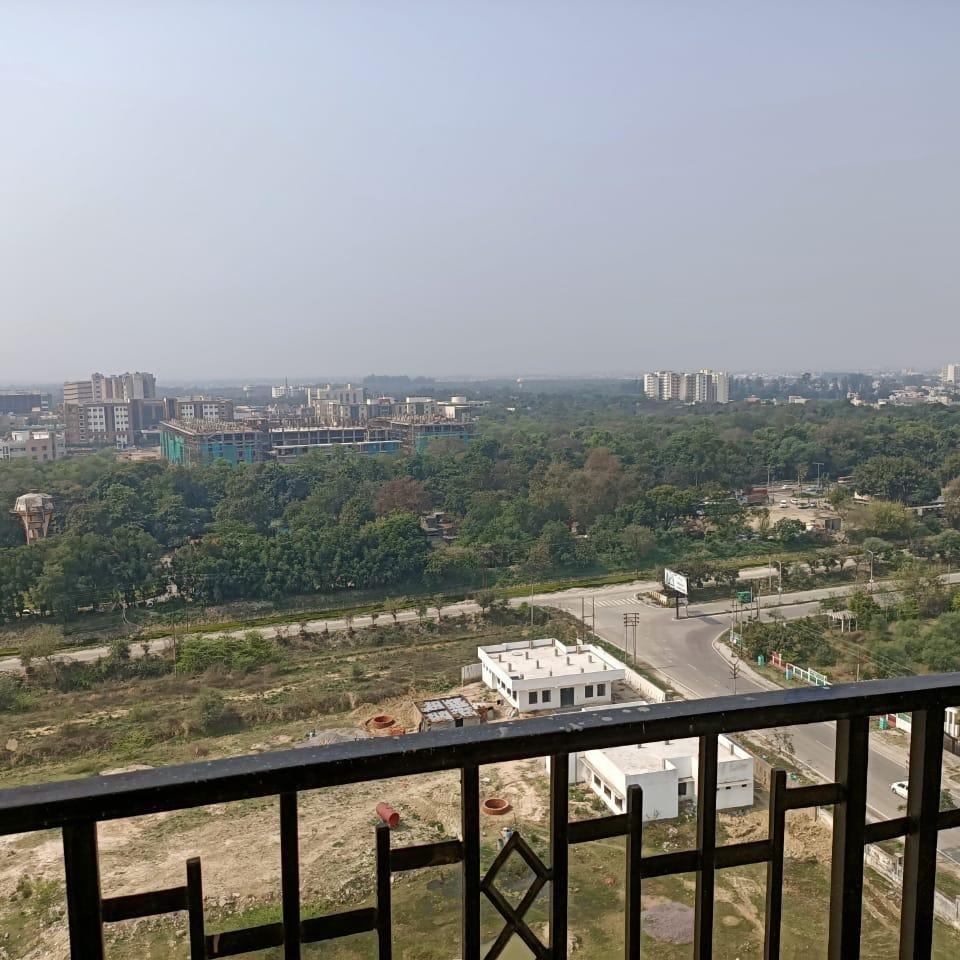 exterior-view-Picture-vrindavan-colony-2594086