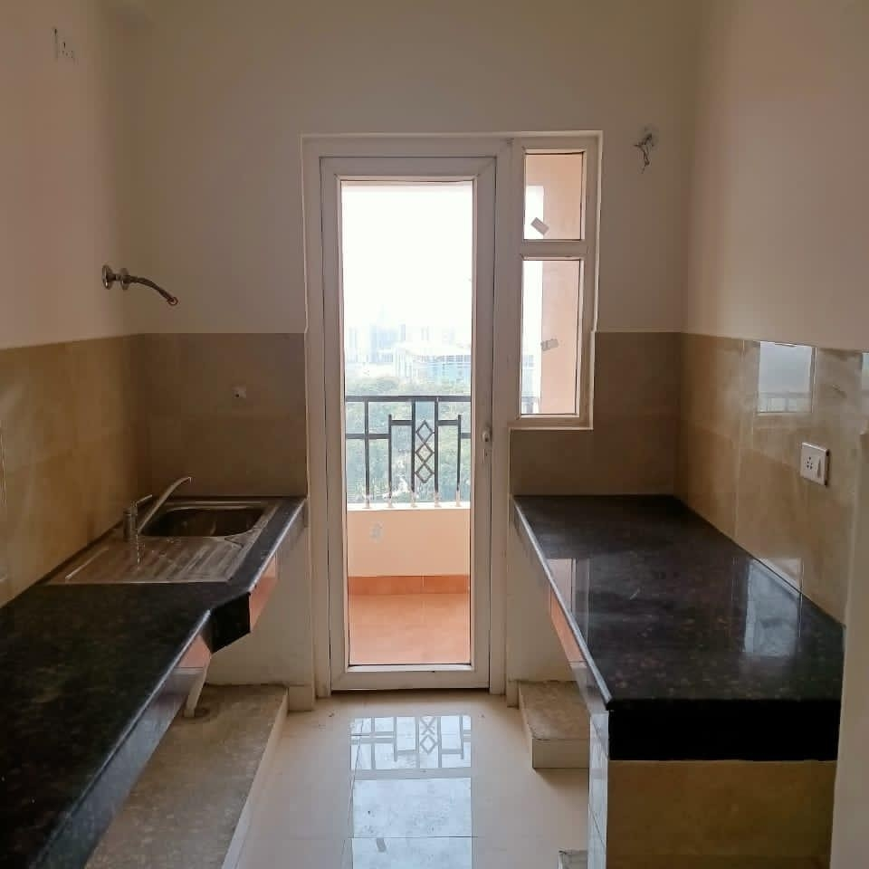 kitchen-Picture-vrindavan-colony-2594086