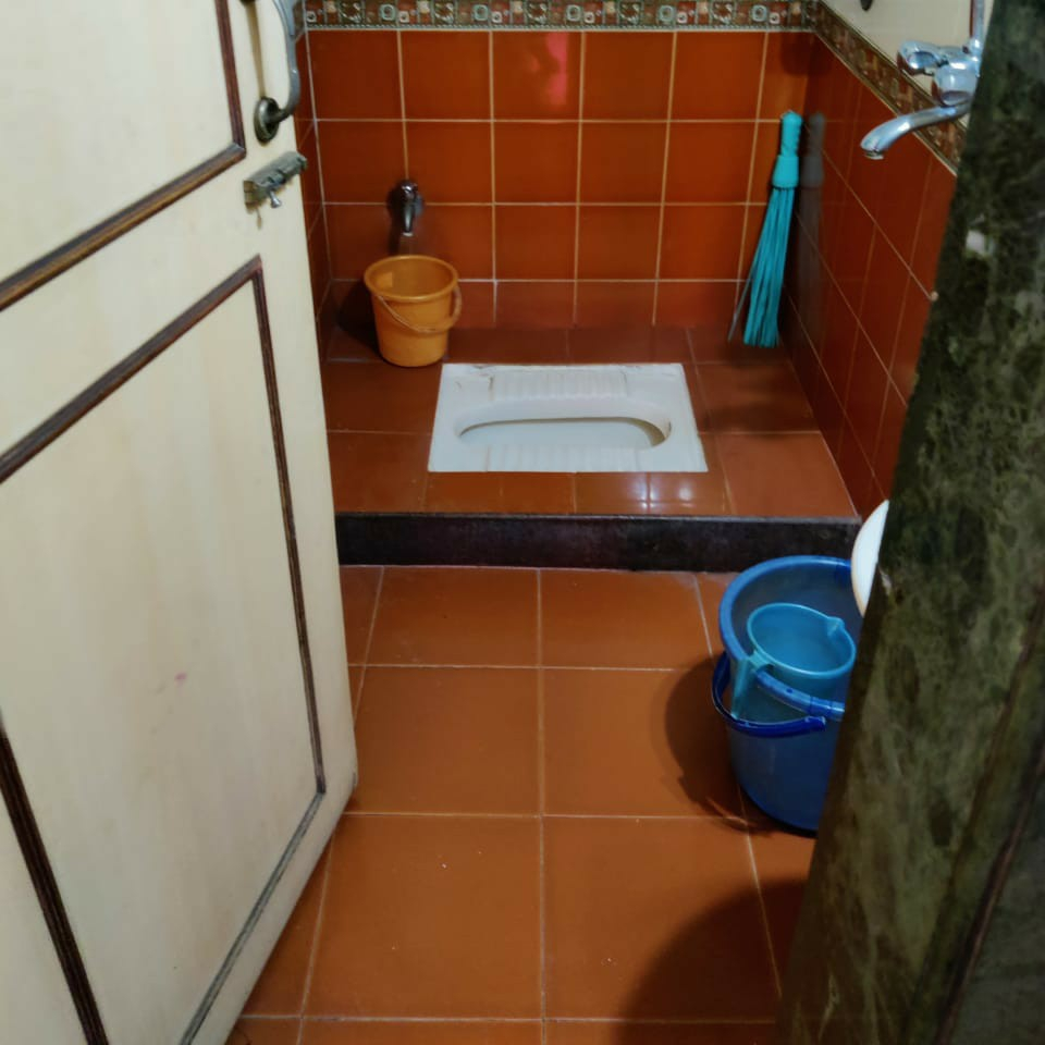 Property-Cover-Picture-vasai-east-2594524