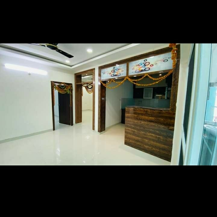 Property-Cover-Picture-shubhodaya-vinay-iconia-2594784