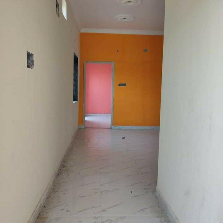 Property-Cover-Picture-shanta-sriram-harmony-heights-2595176