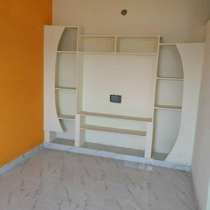 bathroom-Picture-shanta-sriram-harmony-heights-2595176