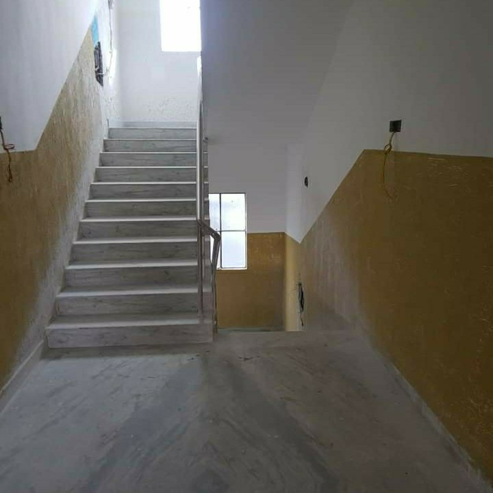 room-Picture-shanta-sriram-harmony-heights-2595176