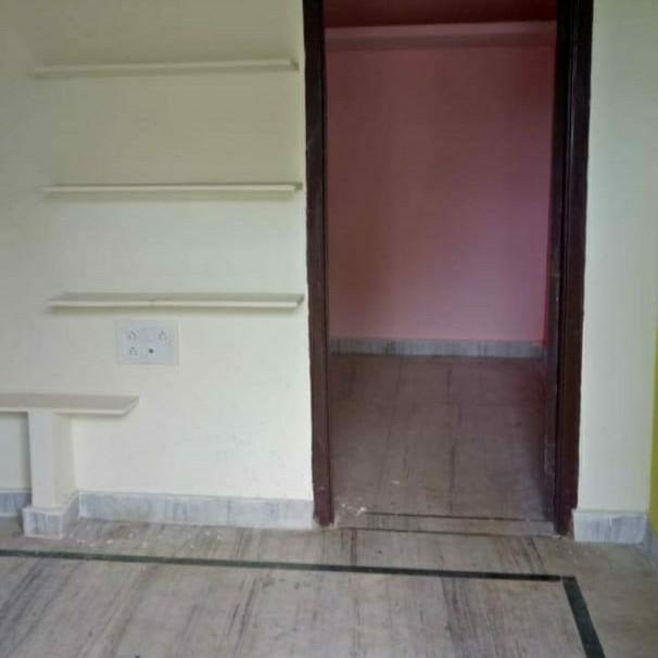 other-Picture-srinivasa-anandam-2595182