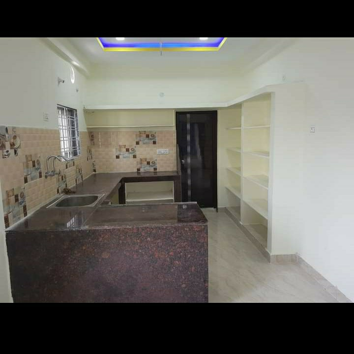 Property-Cover-Picture-srinivasa-anandam-2595182