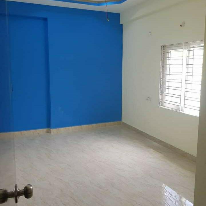 room-Picture-srinivasa-anandam-2595182