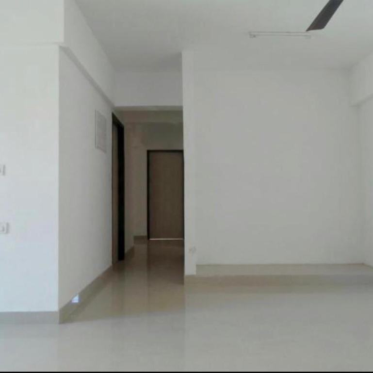 Property-Cover-Picture-rutu-riverview-classic-2595486