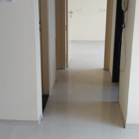 Property-Cover-Picture-raunak-city-phase-2-2595506