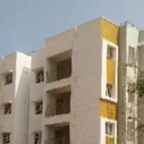 Property-Cover-Picture-basapura-2595697