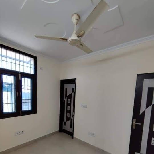 Property-Cover-Picture-veedansh-apartment-2596369