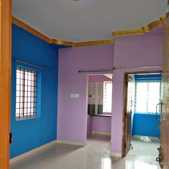 Property-Cover-Picture-achit-nagar-2596494