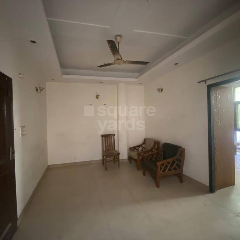 Property-Cover-Picture-adhar-the-business-capital-high-rise-apartment-2596893