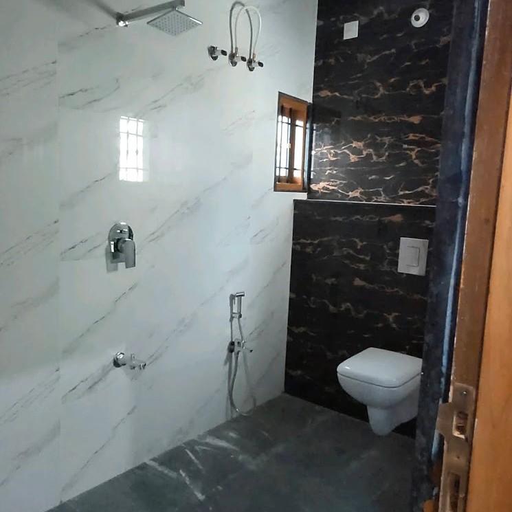 Property-Cover-Picture-suprabhata-nagara-2597056