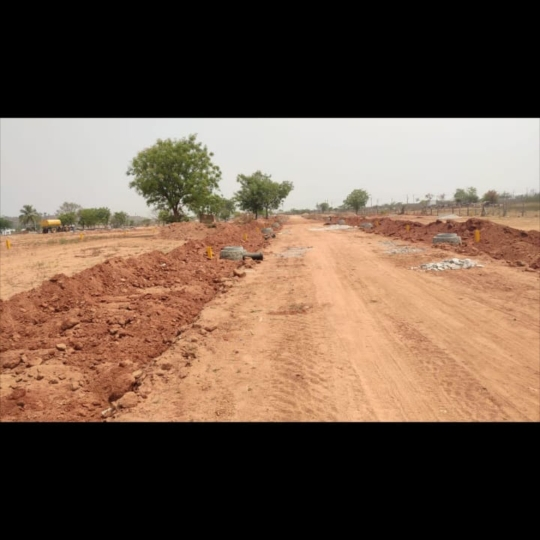 Property-Cover-Picture-hydernagar-2598122
