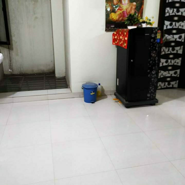 Property-Cover-Picture-sharda-nagar-2598300