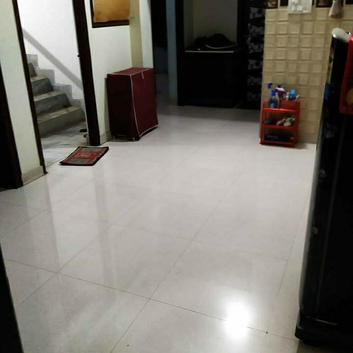 bedroom-Picture-sharda-nagar-2598300