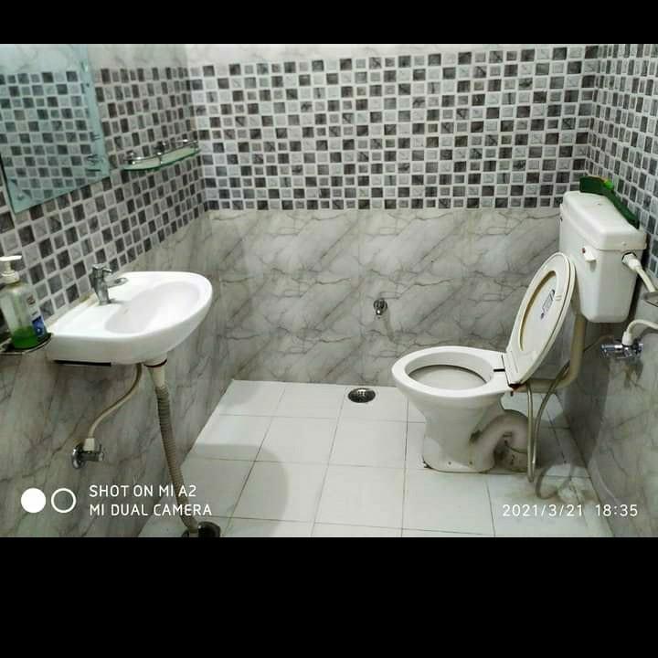 bathroom-Picture-sharda-nagar-2598300